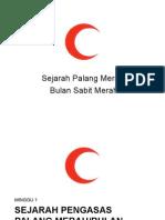 1-sejarah-pengasas-palang-merah (3).ppt