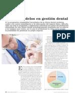 gestion dental.pdf