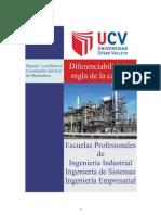 5diferenciabilidad y regla de la cadena.pdf