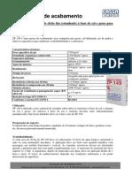 Fassa Bortolo ZP 149