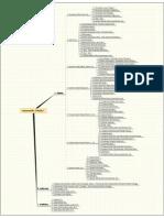 silabus_kuliah_matematika_teknik_i.pdf