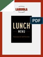 Ristorante_Lunch Menu_v14.pdf