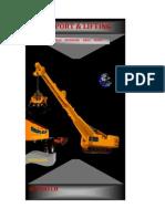 Seguridad de Operador Grua PDF
