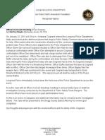 Coignard Statement-final (2)