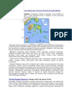 dfsdfsdfsdfebagai Tujuan Wisata Di Indonesia