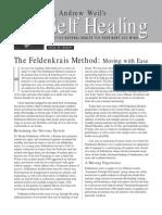 Weil article2.pdf