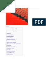 ESCALERAS DE CONSTRUMATICA.pdf