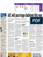 TH-Jan 14, 2015, 92414 AM-AEC Challenge