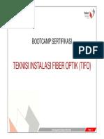 Modul 1 Penerapan K3 Compatibility Mode