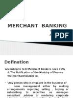 Merchant Banking_sonam