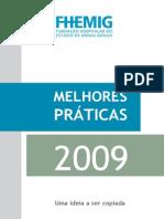 Cartilha_melhorespraticas2009