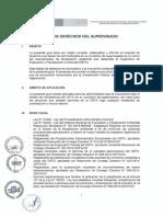 RN0037-2014-OEFA-GUIA_2014