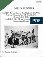 Rommels Funnies