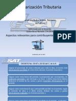 Obligaciones de Las Constructores_jjulio_14