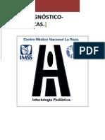 Guias Diagnosticos-terapeuticas.cmn La Raza