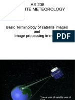 image_processing_matlab_satel