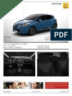 Noul Clio_DYNAMIQUE TCe 120 EDC.pdf
