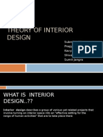 The History Of Interior Decorationpdf