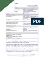 albaladejo_quelibro.pdf