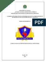 Termo de Referência CNPPC 2013.pdf
