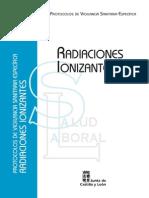 Ionizantes.pdf