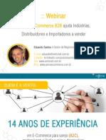 b2b_webinar