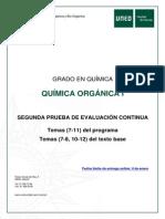 PEC-2_2014_2015_Solución_2
