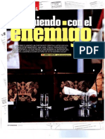2015 1 29 Correo Semanal Reportaje expediente Ana Jara