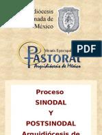 EL_PROCESO_POSTSINODAL.pptx