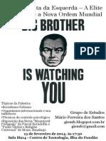 2014-02-13.pdf