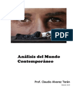 Manual-Analisis-del-Mundo-Contemporaneo-2014(Autosaved).pdf