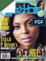 Hype Hair - February 2015 USA