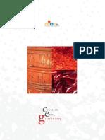 Croatian-Eno-Gastronomy-2014-2015-EN.pdf