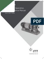 InstallationOperationMaintenance_3196_i_FRAME.pdf