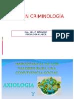 ETICA EN CRIMINOLOGIA 2.ppt
