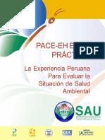 PACE-EH PERU