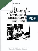 The Diaries of Eisenhower.pdf