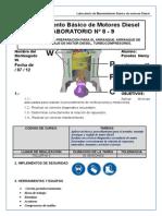 Guía+N°89...docx