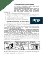 instrumentosavalicao.doc