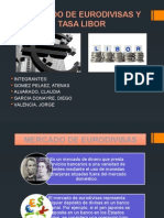 eurodivisas.pptx