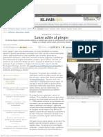 Lento adios al piropo.pdf