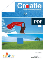 Croatie-La-Mediterranee-retrouvee-2014-2015-FR.pdf