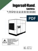 Manual de manejo y mantenimiento compresor.pdf