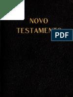 novotestamentove00rohd.pdf