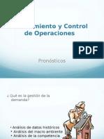Pronosticos2