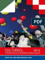 Cultureel-Toeristische-Evenementenkalender-2014.pdf