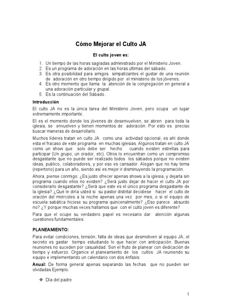 Famoso Plantilla De Calendario De Ministerio Juvenil Colección de ...
