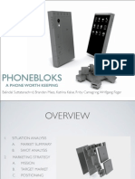phoneblokspresentation-140220020639-phpapp02