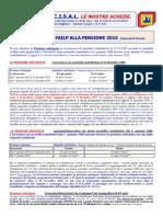 SchedaFailp N. 17 Pensioni 2015_2016.pdf