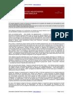 LES IDENTITES MEURTRIERES AminMaalouf.pdf